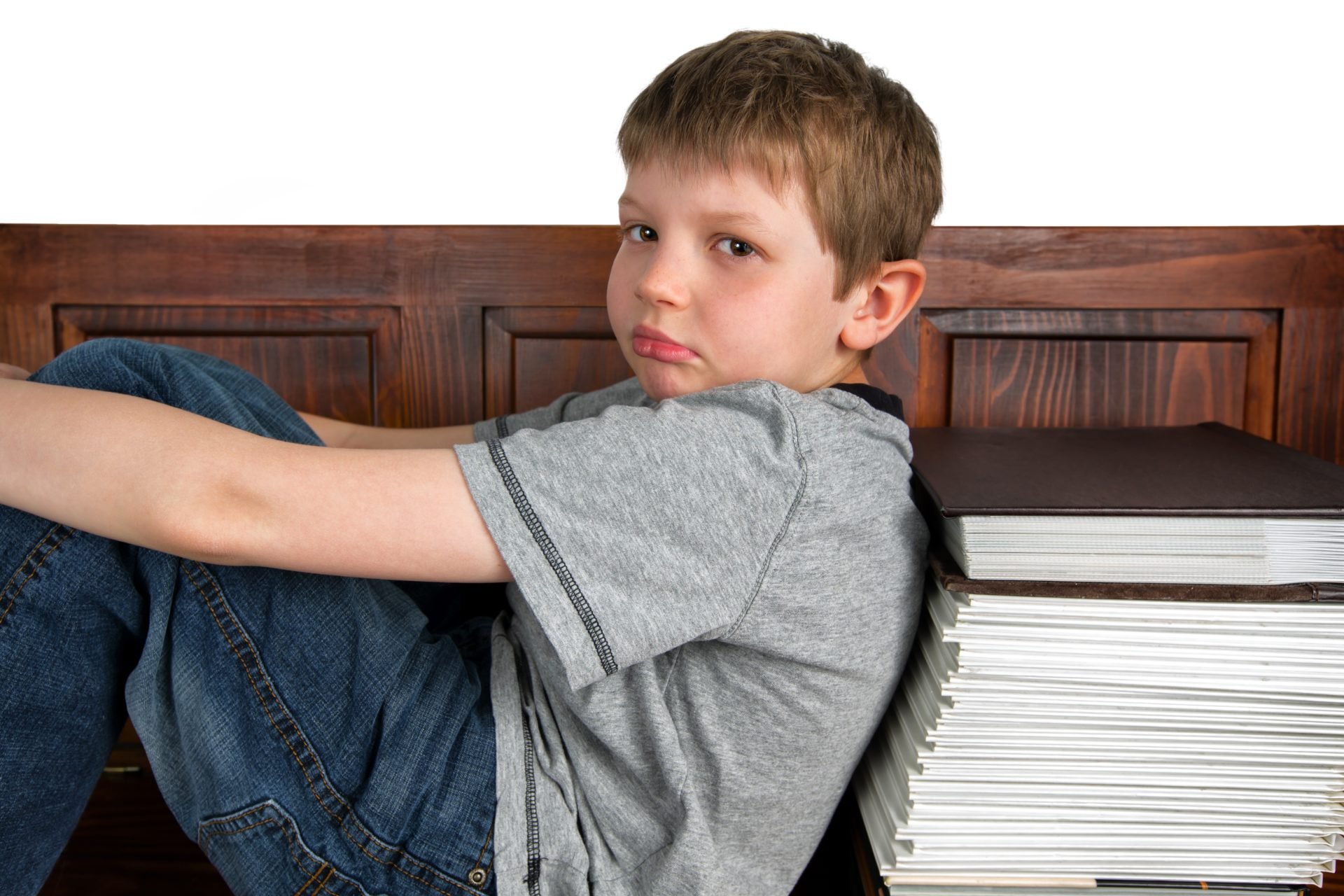 Adhd And Sad Treatment And Symptoms >> Adhd Symptoms Diagnosis And Treatment Essential Health Info